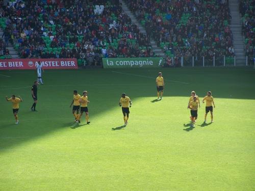 8039573840 ae2d96561e FC Groningen   Roda JC 3 2, 30 september 2012