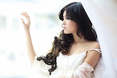 Lilly Luta photo by vikhoa