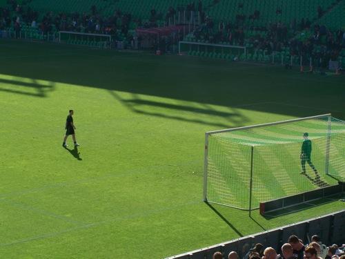 8063063780 487e681bba FC Groningen   Feyenoord 2 2, 7 oktober 2012