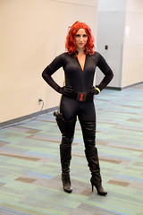 Black Widow photo by capsfan1222