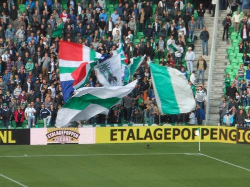 8039565457 bf262c0bcb FC Groningen   Roda JC 3 2, 30 september 2012