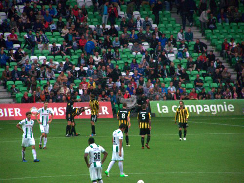 7992696276 754da868d5 FC Groningen   Vitesse 0 3, 16 september 2012