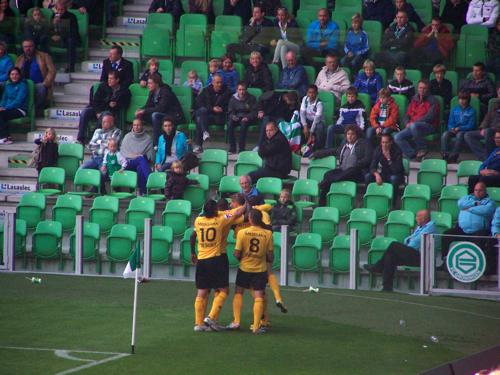 8039572014 664293d337 FC Groningen   Roda JC 3 2, 30 september 2012
