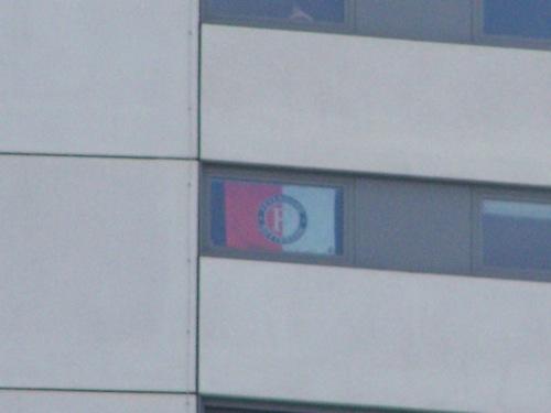 8063062861 02e7565f9e FC Groningen   Feyenoord 2 2, 7 oktober 2012