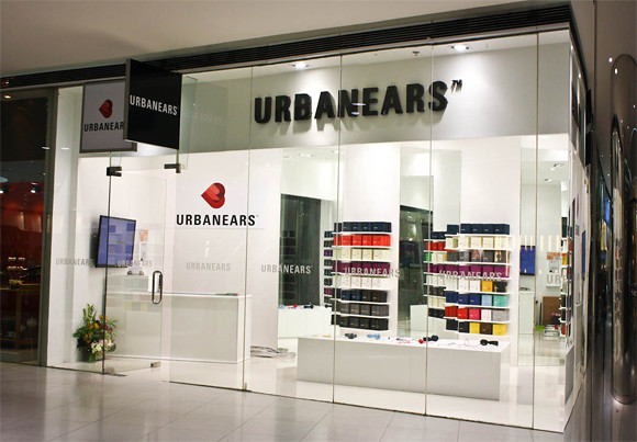 Urbanears-concept-store-to-open-on-September-13,-2012