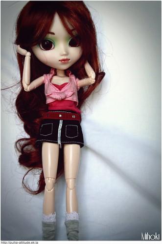 Amy- Pullip Prunella