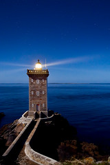 _4LN3892 : Le phare de Kermorvan photo by Brestitude