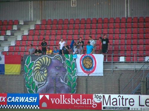 7922274920 0db379a15f Helmond Sport   Almere City FC 2 1, 17 augustus 2012