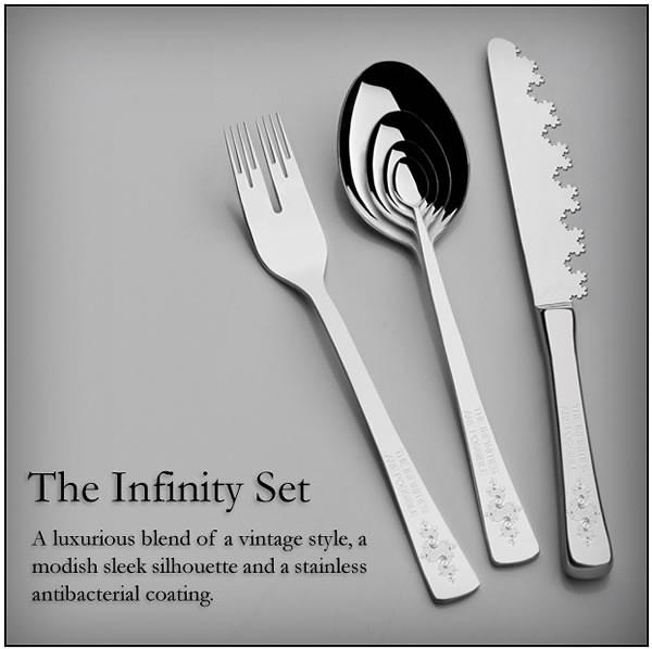 fractal-utensils-1