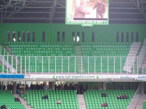8039578826 7025e1d675 FC Groningen   Roda JC 3 2, 30 september 2012