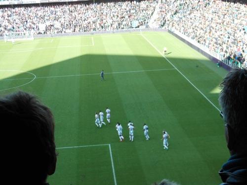 8063060280 865848c45a FC Groningen   Feyenoord 2 2, 7 oktober 2012