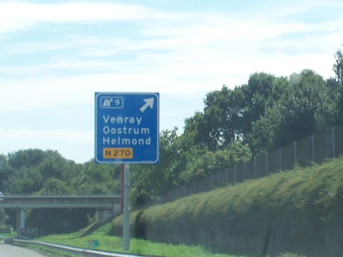 7922282810 f7e6e986b3 Helmond Sport   Almere City FC 2 1, 17 augustus 2012