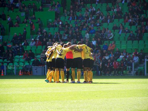 8039573005 99100ab3ff FC Groningen   Roda JC 3 2, 30 september 2012
