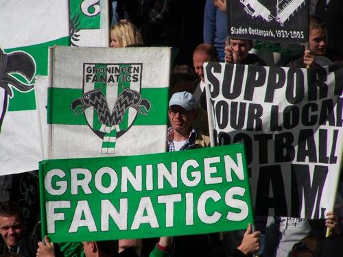 8063067892 1839f5d689 FC Groningen   Feyenoord 2 2, 7 oktober 2012