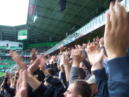7992689119 199985bf24 FC Groningen   Vitesse 0 3, 16 september 2012