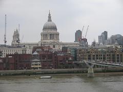 London 103