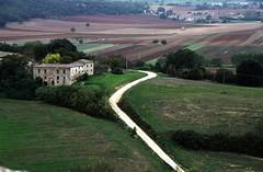 Terra Toscana photo by valeriolanci