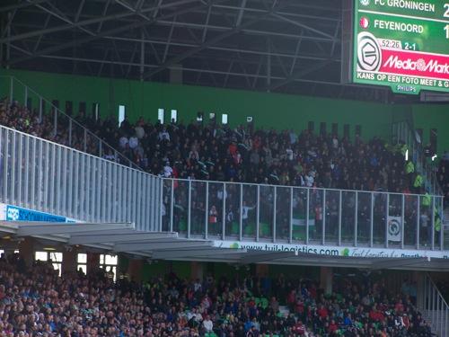 8063063334 102c5efd39 FC Groningen   Feyenoord 2 2, 7 oktober 2012