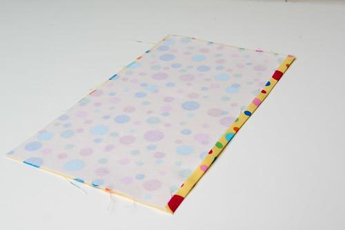 12-08-24_CrayonNotebookHolder1.jpg