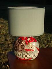 rebelle (1)