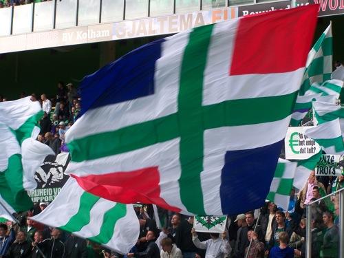 7992690399 3699bd2250 FC Groningen   Vitesse 0 3, 16 september 2012