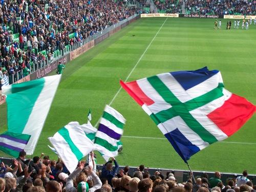 8039566447 705777aacc FC Groningen   Roda JC 3 2, 30 september 2012