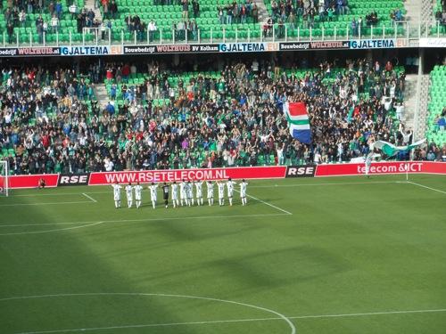 8039568518 8c594bcc42 FC Groningen   Roda JC 3 2, 30 september 2012