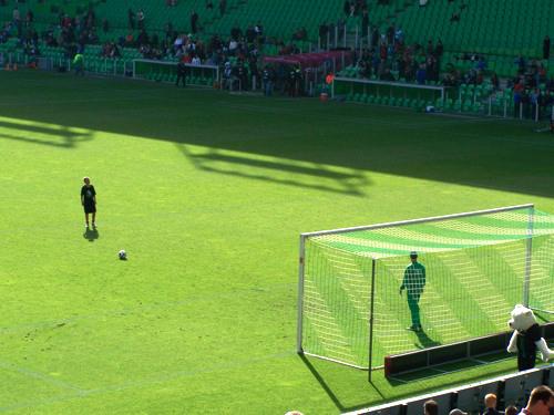 8039570027 3ec9e68a75 FC Groningen   Roda JC 3 2, 30 september 2012