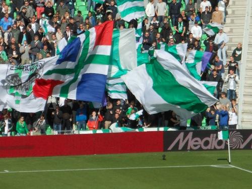 8039573605 fc46a2fb7a FC Groningen   Roda JC 3 2, 30 september 2012