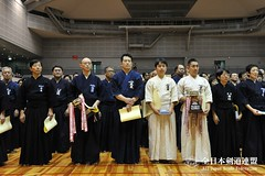 39th All Japan JODO TAIKAI_092