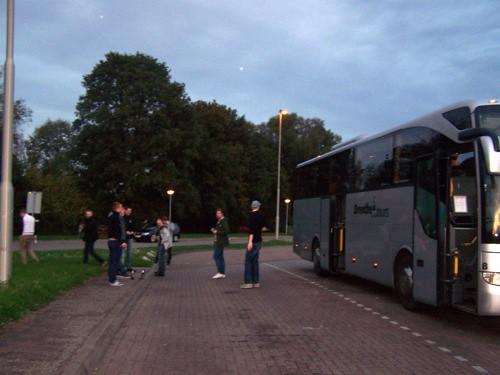 8127113125 36ab92b7b7 FC Utrecht   FC Groningen 1 0, 26 oktober 2012