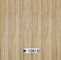 Special-Order Films - Wood Grain