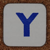 Spears WORD MAKING & ANAGRAMS Letter Y