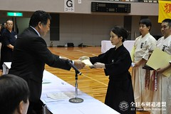 39th All Japan JODO TAIKAI_081