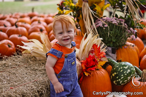 PUMPKIN PATCH - OCT 2012-12.jpg