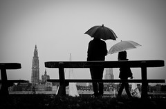 Photowalk in Antwerp photo by Giu Behringer