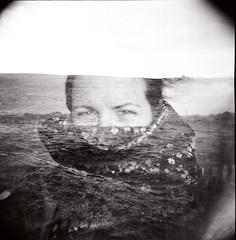Vague melancholy photo by Who is John Galt ?