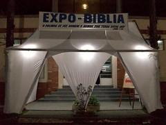 Expo Biblía
