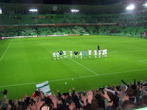 8140953837 70ab59dbd7 FC Groningen   ADO Den Haag 1 0, 30 oktober 2012 (beker)