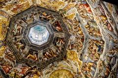 Basilica di Santa Maria del Fiore photo by QuikSink
