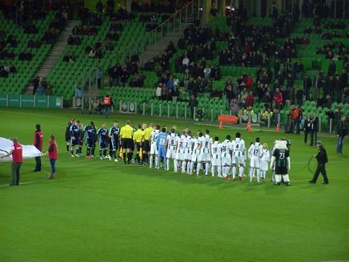 8140954975 843aa5d5eb FC Groningen   ADO Den Haag 1 0, 30 oktober 2012 (beker)