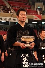 60th All Japan KENDO Championship_250