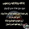8093306328_4f5ba82049_t