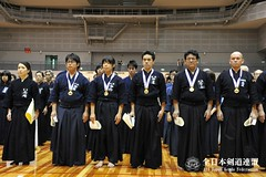 39th All Japan JODO TAIKAI_096