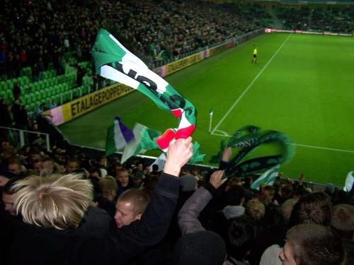8140985730 4d4e021e38 FC Groningen   ADO Den Haag 1 0, 30 oktober 2012 (beker)