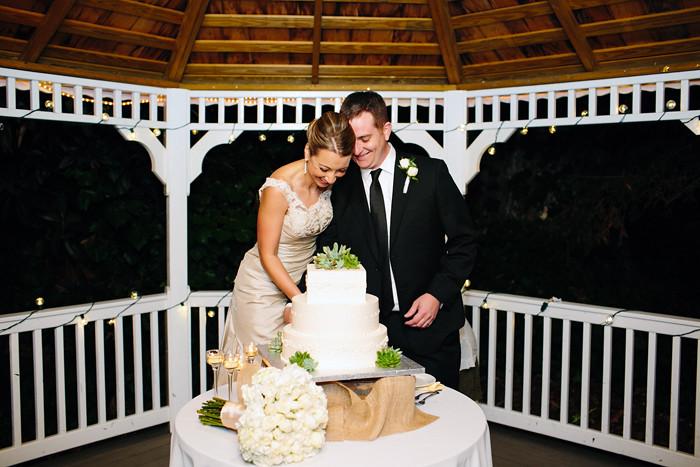 wedding_forrette0028