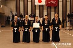 44th All Japan KANKOCHO KENDO TAIKAI_017