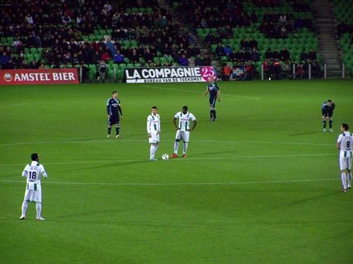 8140954817 6b7a36c932 FC Groningen   ADO Den Haag 1 0, 30 oktober 2012 (beker)