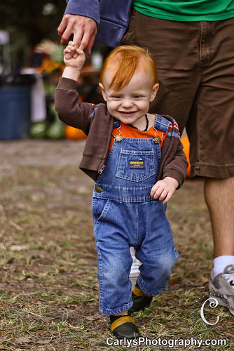 PUMPKIN PATCH - OCT 2012-24.jpg