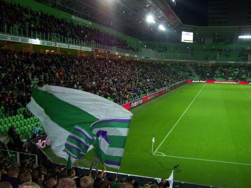 8140985974 8dcbecae3d FC Groningen   ADO Den Haag 1 0, 30 oktober 2012 (beker)